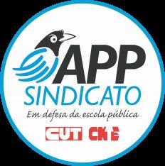 App Sindicato