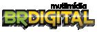 Desenvolvimento de sites e agência de publicidade em Foz do Iguaçu